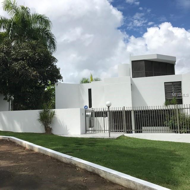 858 DOS BOCAS Property Photo - CAROLINA, PR real estate listing