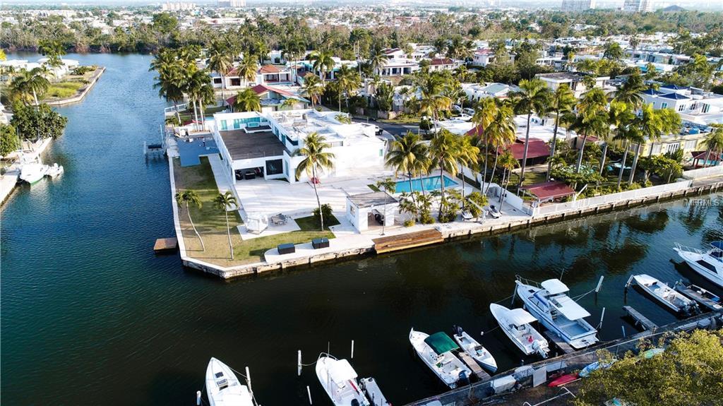 B-9 E PONTEVEDRA E Property Photo - CAROLINA, PR real estate listing