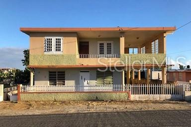 PR 494 km 1.1 ARENALES BAJOS Property Photo - ISABELA, PR real estate listing