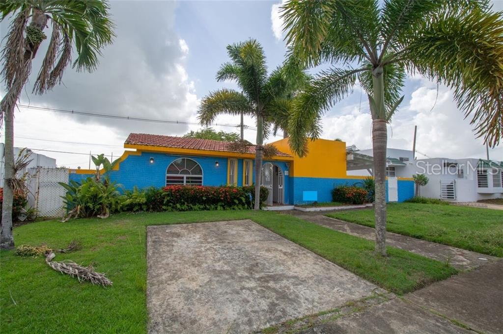 JJ-18 CALLE ROSA DE LOS VIENTOS Property Photo - DORADO, PR real estate listing