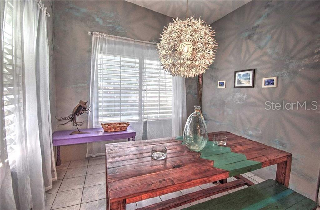 131 CALLE MUNOZ RIVERA Property Photo