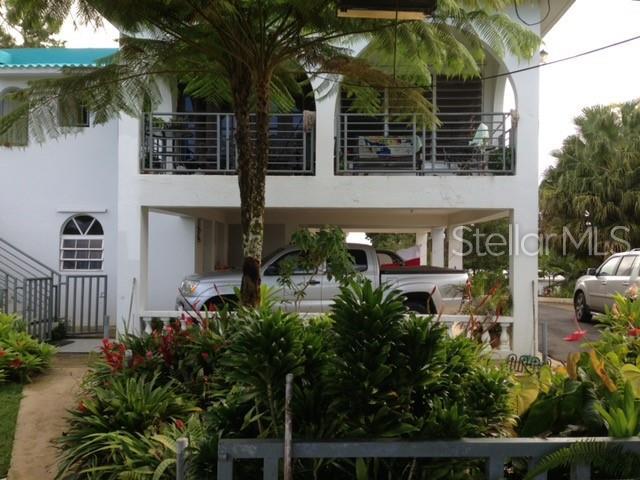 km. 3.3 CARR. 791 Property Photo - CIDRA, PR real estate listing