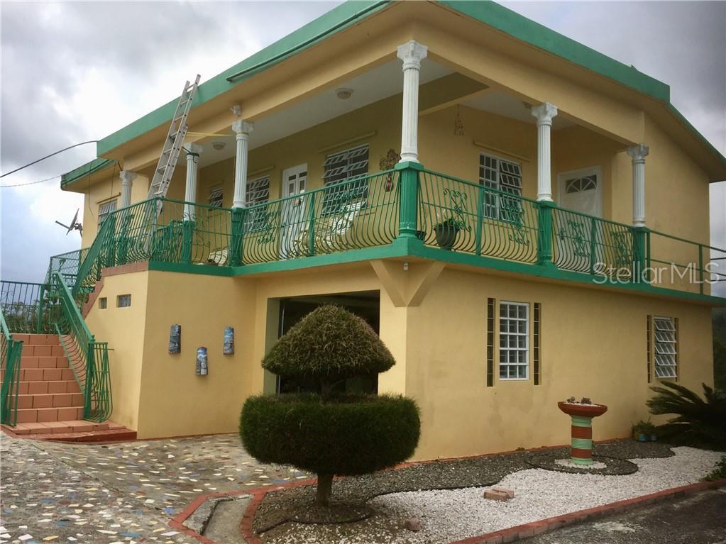 Camino Tres Palos Km 24.5 Anon Cerrillos #10 Property Photo