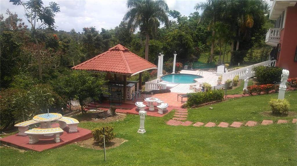 4 STREET Property Photo - LUQUILLO, PR real estate listing