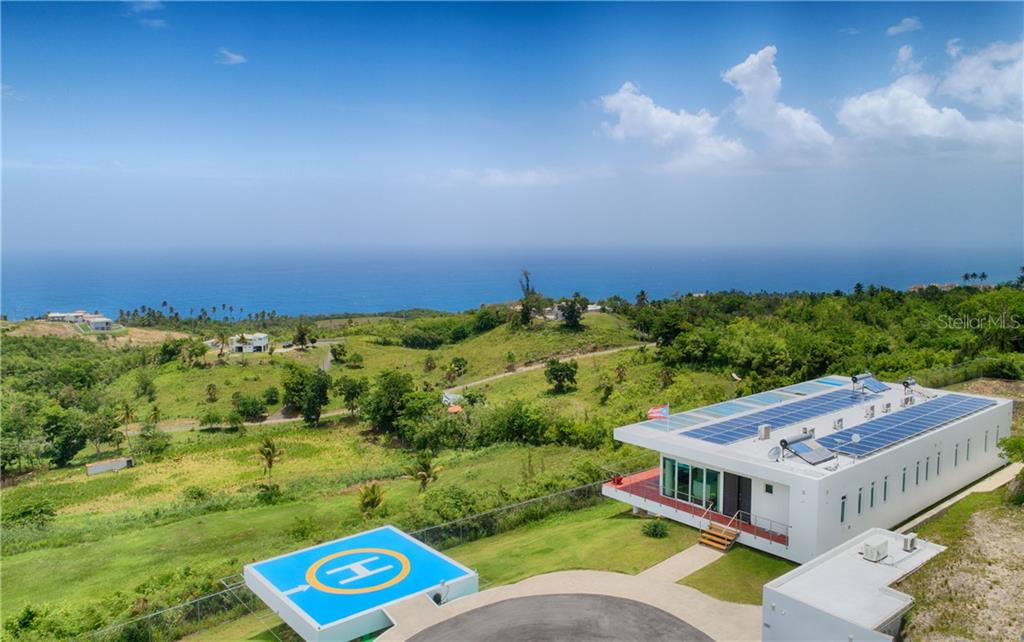 Quebradillas County Real Estate Listings Main Image