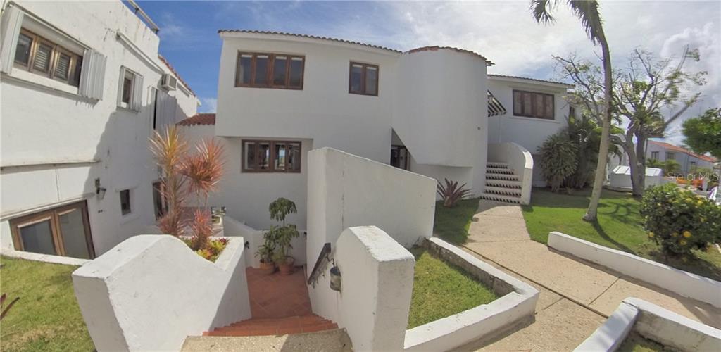 calle Palmer CALLE PALMER Property Photo - RIO GRANDE, PR real estate listing