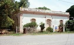 Km 27.8 CARR 14 Property Photo - COAMO, PR real estate listing