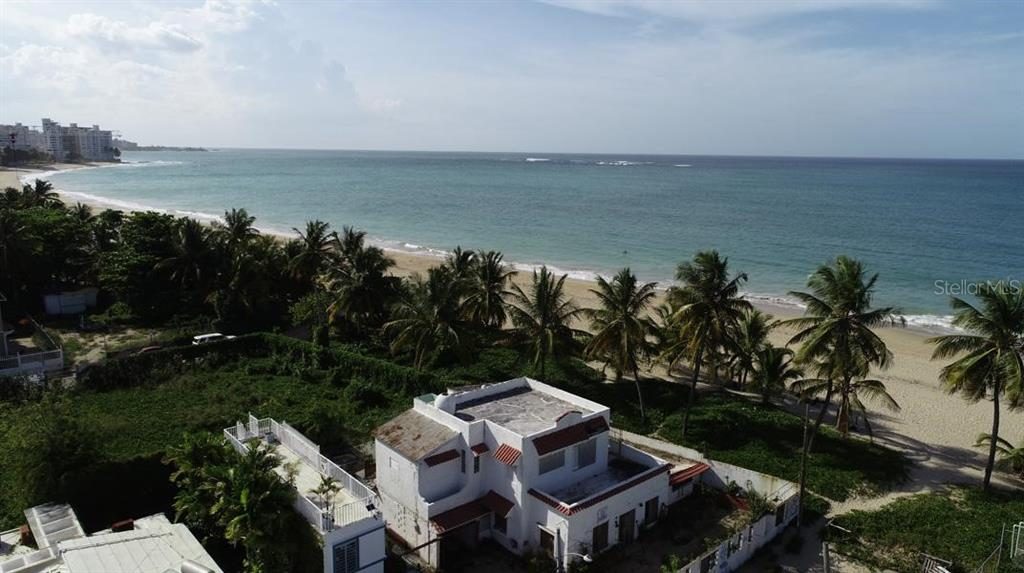 2 ELENA Property Photo - SAN JUAN, PR real estate listing