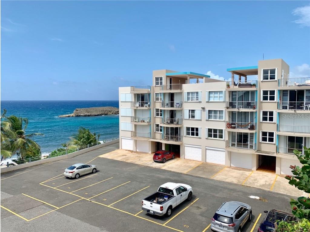 Carr. 648 PARAISO MAR CHIQUITA #C-1 Property Photo - MANATI, PR real estate listing
