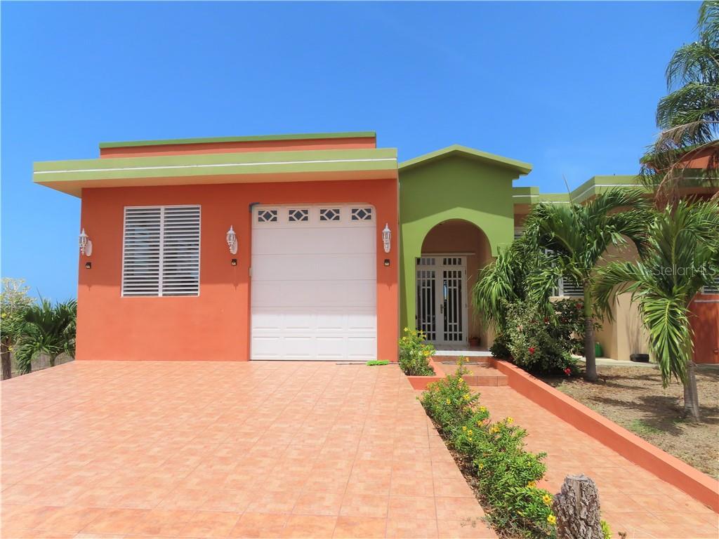 00757 Real Estate Listings Main Image