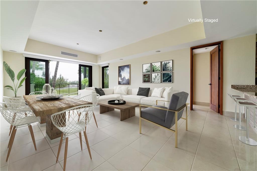 2 PR-187 #10288 Property Photo - RIO GRANDE, PR real estate listing