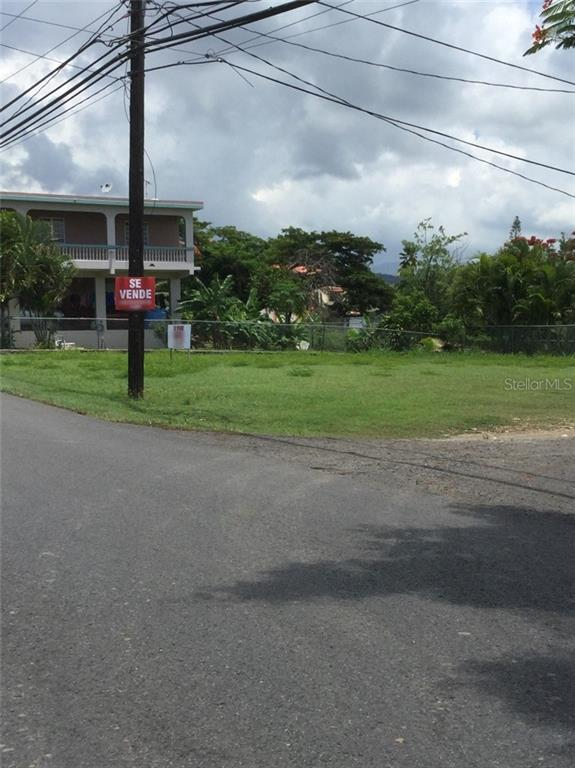 S1 CALLE B Property Photo - PONCE, PR real estate listing
