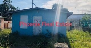 96 B Property Photo - PONCE, PR real estate listing