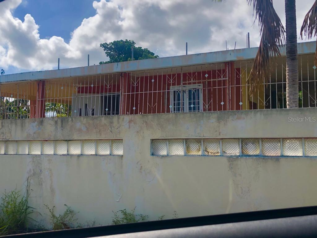 199 CALLE RONDA Property Photo - LAJAS, PR real estate listing