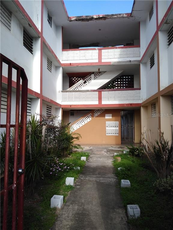 0 Calle Los Pinos #b Property Photo