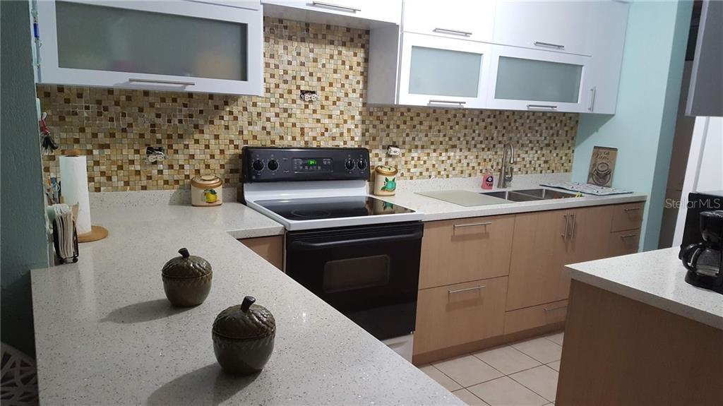 129km 1.0 HATO ABAJO #103D Property Photo - ARECIBO, PR real estate listing