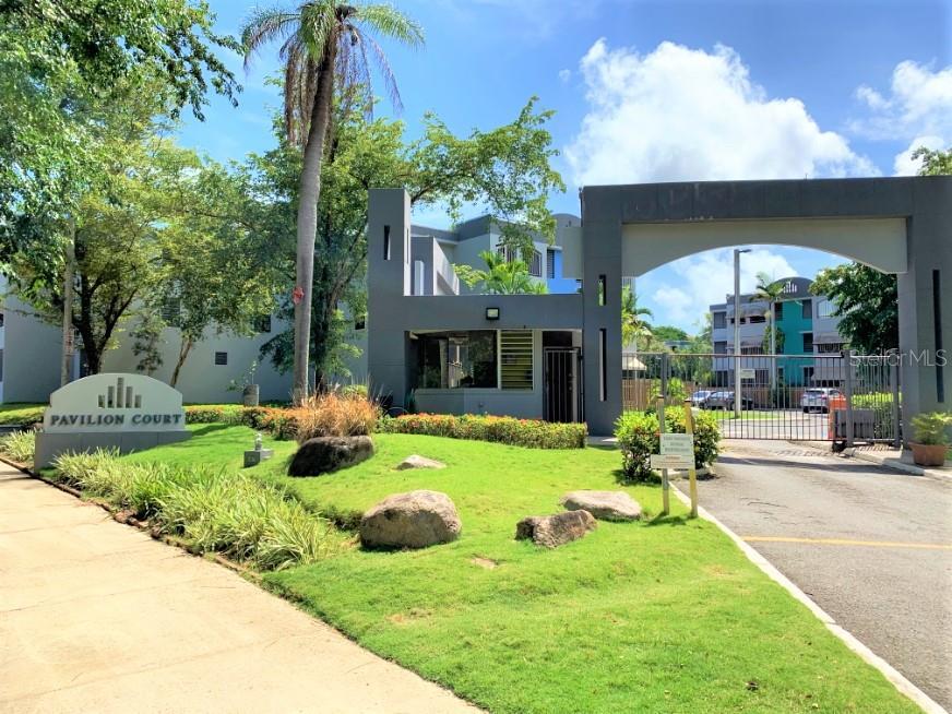 161 CALLE CESAR GONZALEZ #14D Property Photo - SAN JUAN, PR real estate listing
