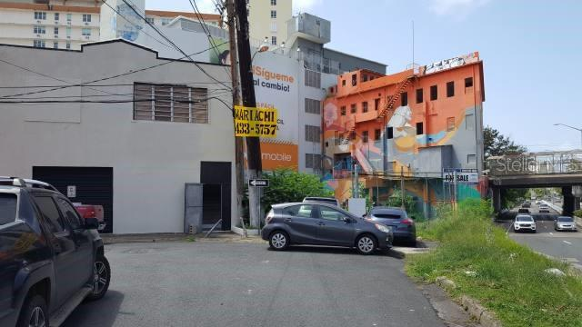 1519 REFUGIO STREET Property Photo - SAN JUAN, PR real estate listing