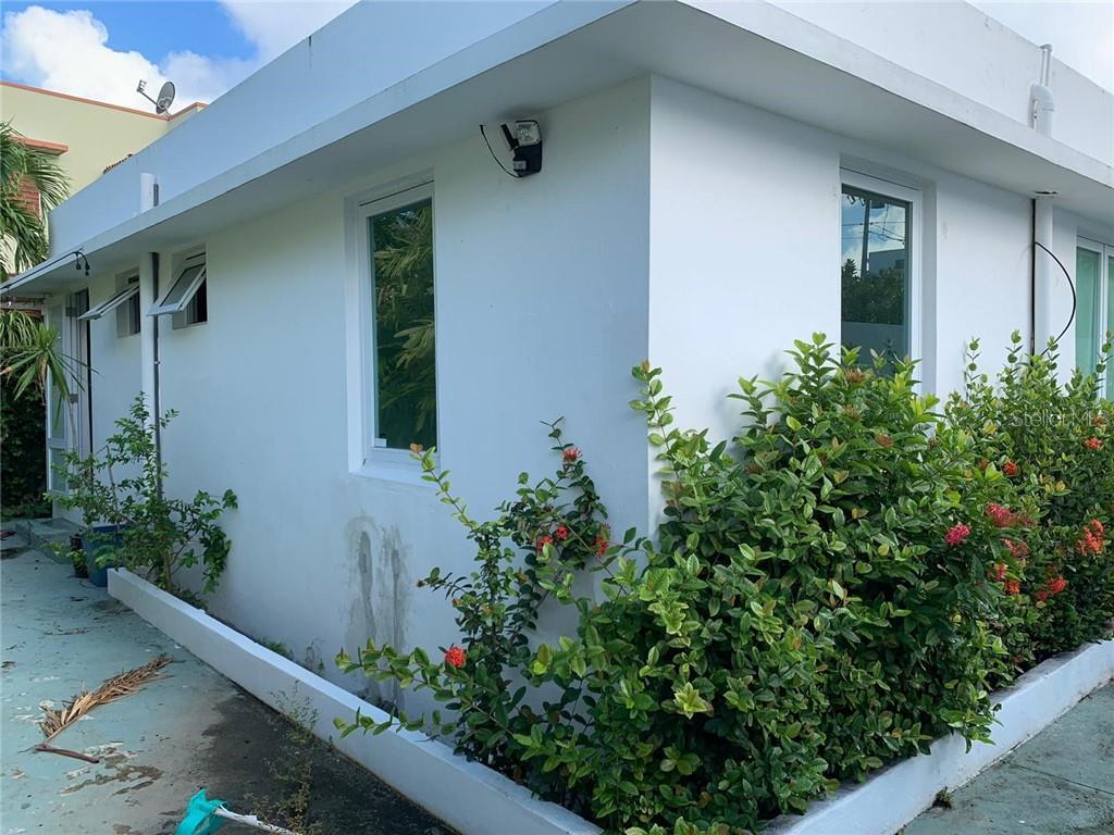 2022 CACIQUE Property Photo - SAN JUAN, PR real estate listing