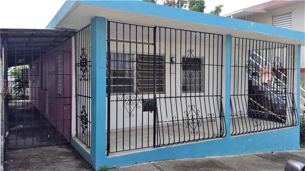 Property Photo - TRUJILLO ALTO, PR real estate listing