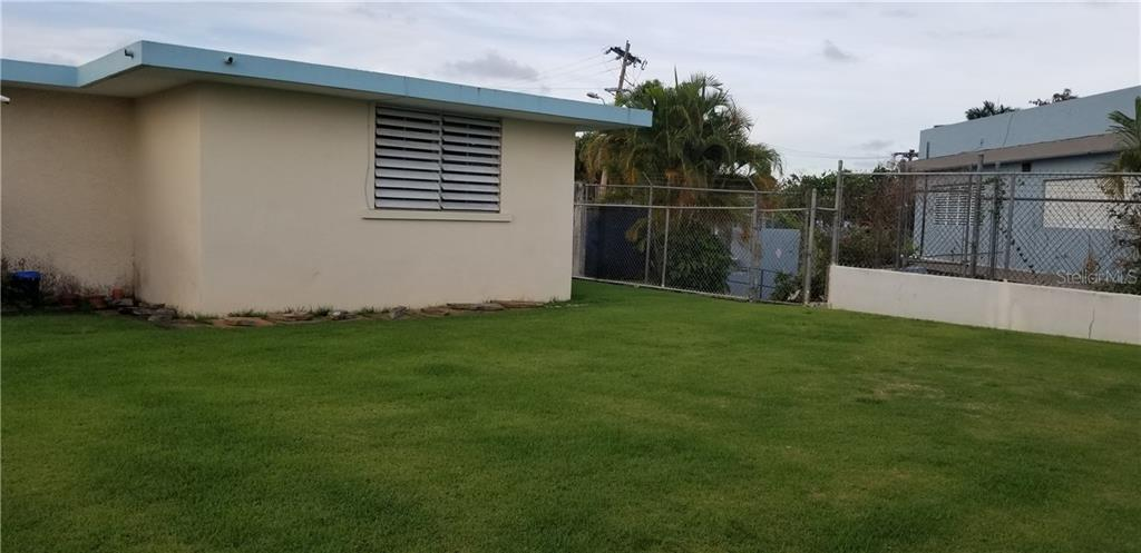 10 PARKVILLE EXTENSION COR S #23 Property Photo - GUAYNABO, PR real estate listing