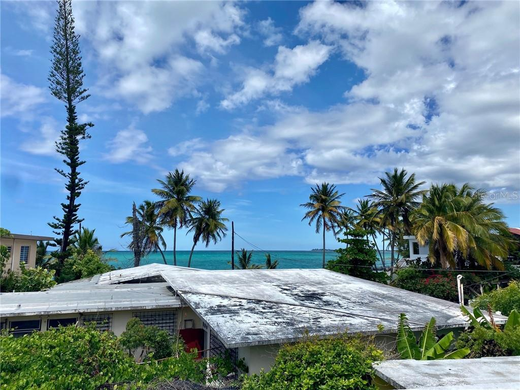 10 VILLA INTERNACIONAL Property Photo - SAN JUAN, PR real estate listing