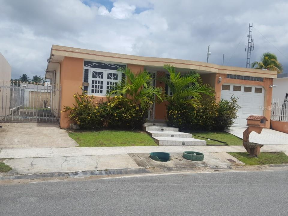 25 RIO GRANDE ESTATES Property Photo - RIO GRANDE, PR real estate listing