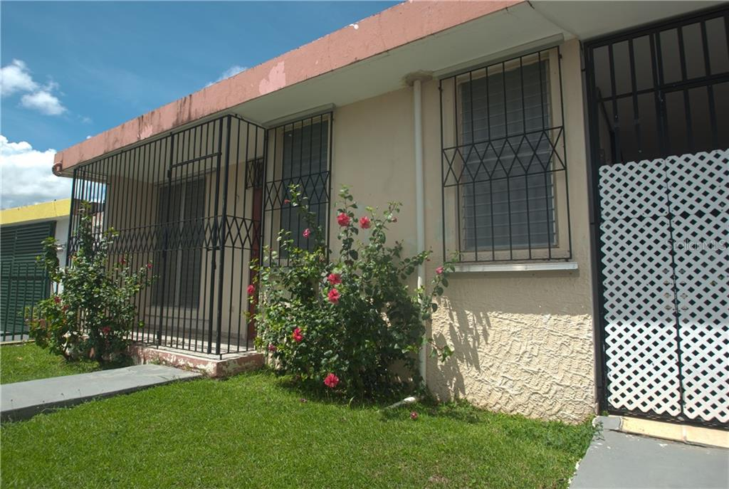 D1-3 AVE. PERIFERAL Property Photo - TRUJILLO ALTO, PR real estate listing