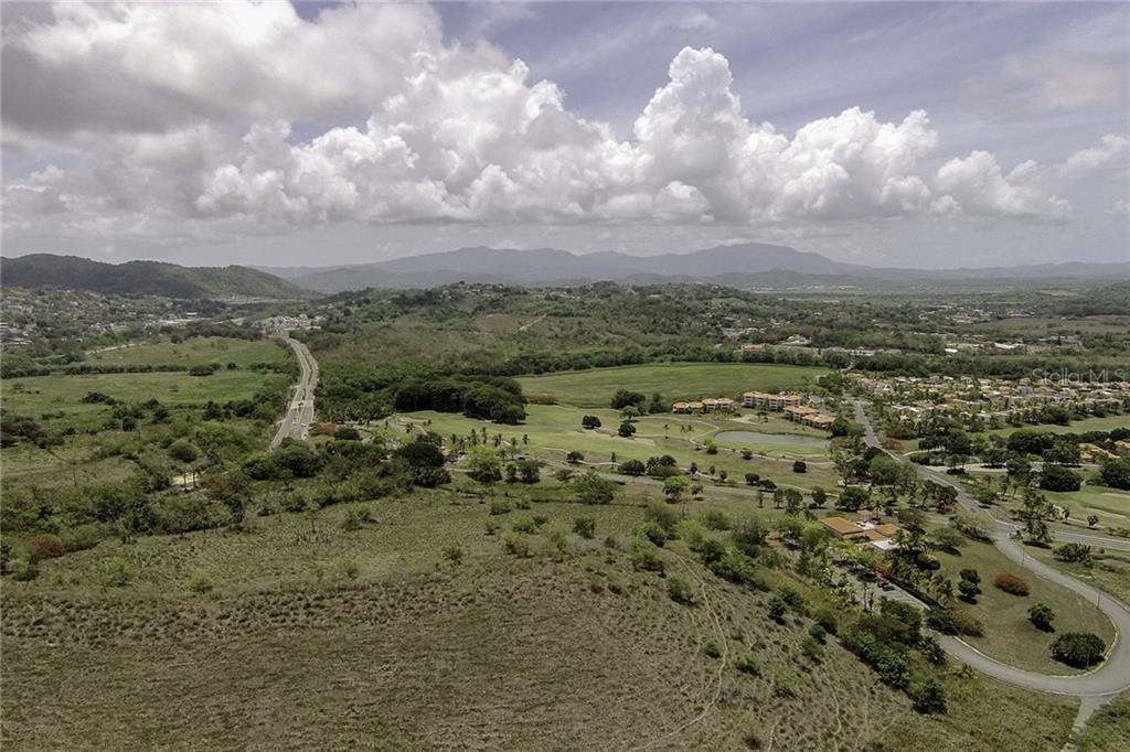 1A PALMAS PLANTATION #Lot B3 Property Photo - HUMACAO, PR real estate listing