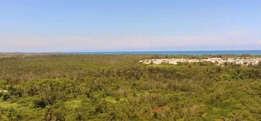 CALLE 15 Property Photo - TOA BAJA, PR real estate listing