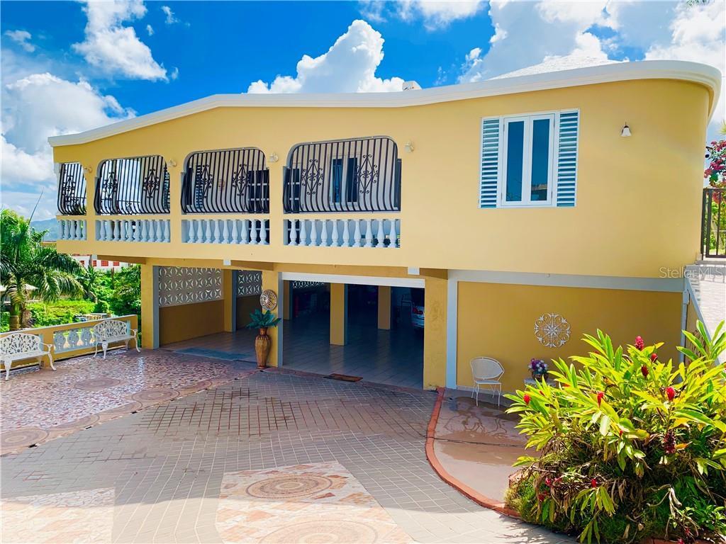 9929 LIRIOS Property Photo - JUNCOS, PR real estate listing