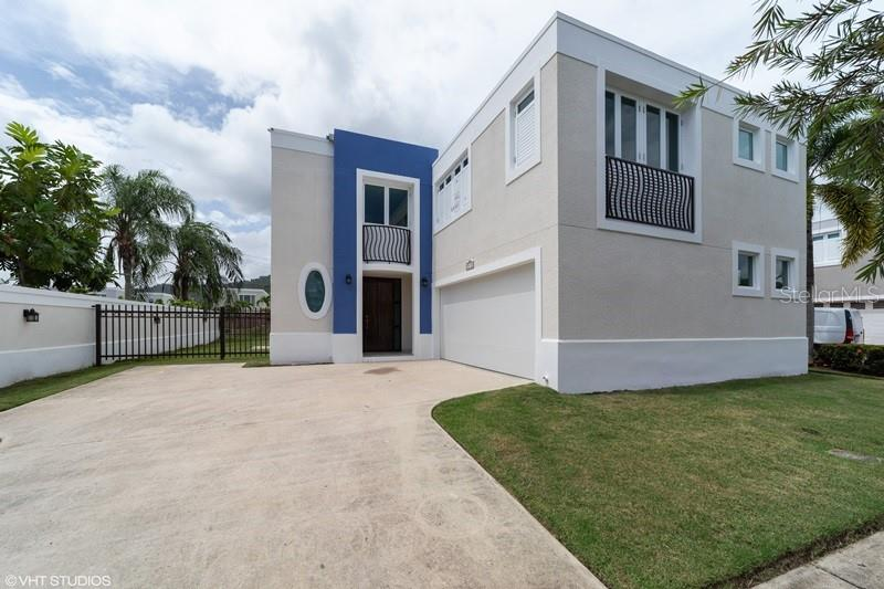 AS-77 VIA DEL GUAYABAL Property Photo - CAGUAS, PR real estate listing