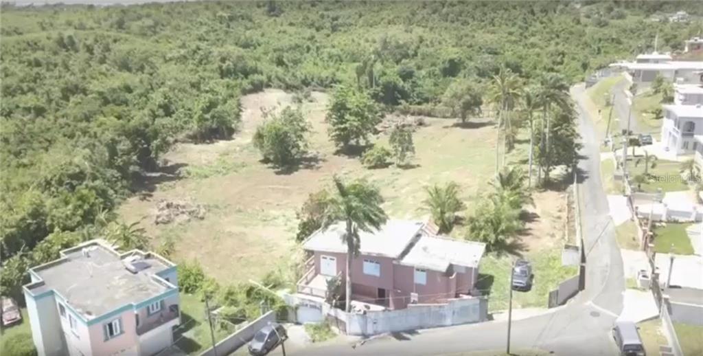 Isabela County Real Estate Listings Main Image