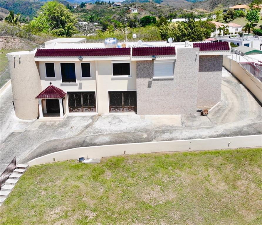 KM.HM 3.2 CARR PR 371 BO KM.HM 3.2 CARR PR 371 BO ALMACIGO BAJO, Property Photo - YAUCO, PR real estate listing