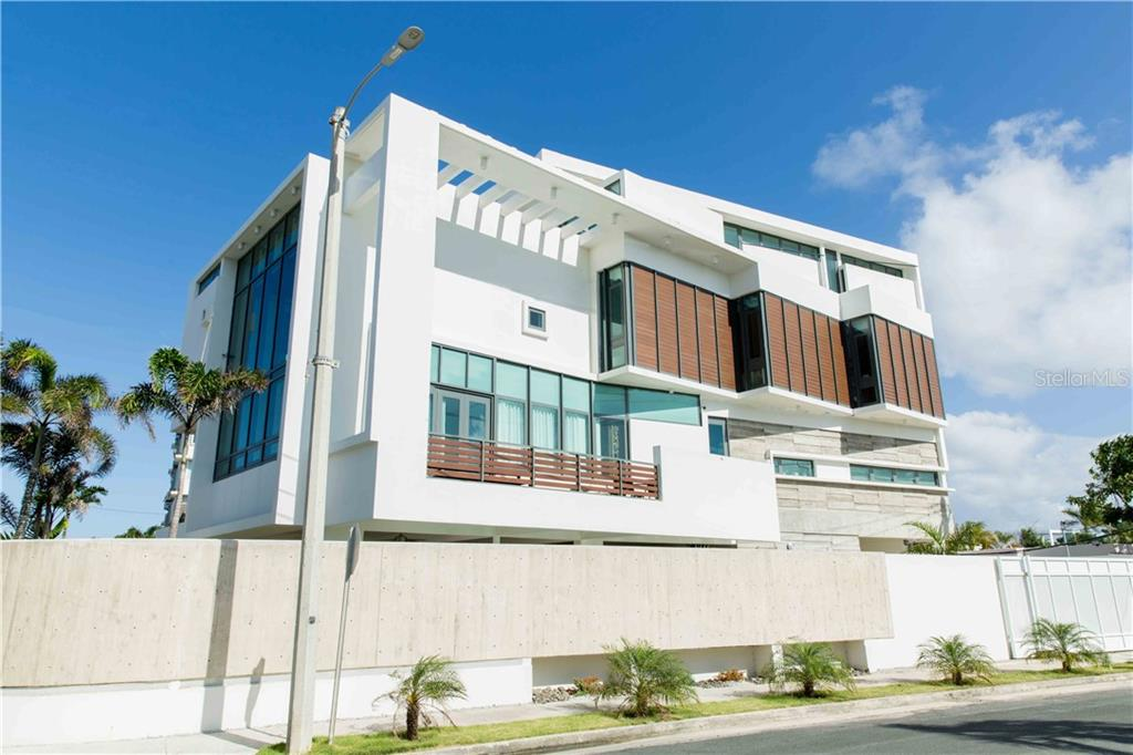 2066 CALLE ESPANA Property Photo - SAN JUAN, PR real estate listing