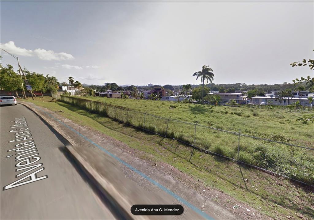 176 ANA G. MENDEZ AVENUE #B5E Property Photo