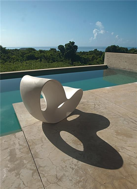 550 ROUTE 201 Property Photo - VIEQUES, PR real estate listing
