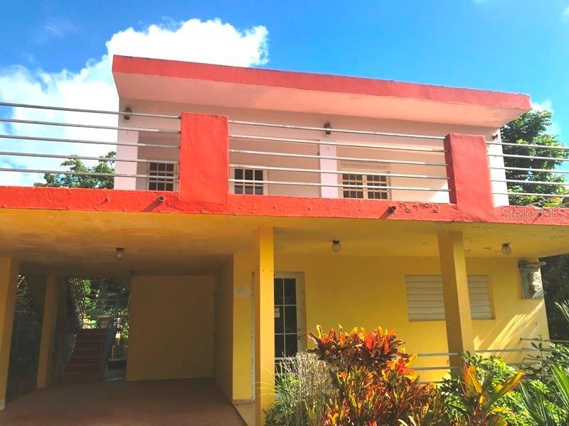 1 Rd Km 27.4 La Changa Ward Property Photo
