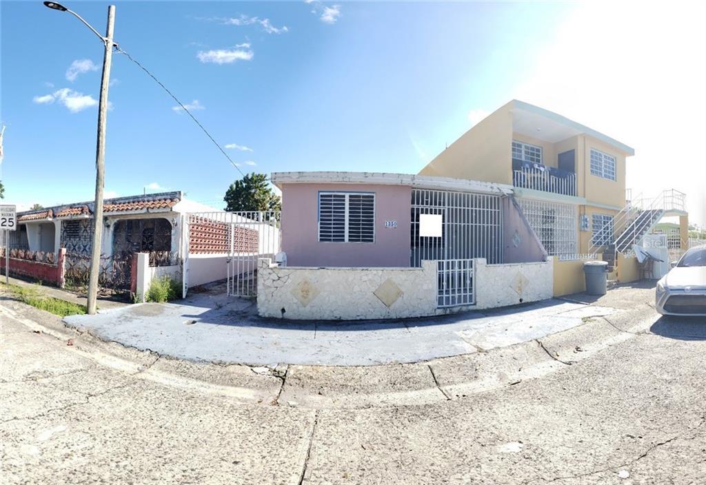 1350 Calle Dorado Property Photo