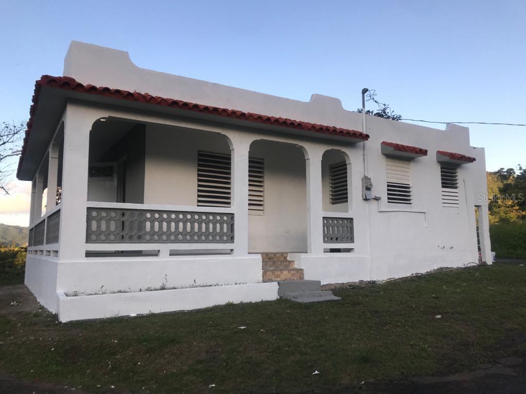 RD 392 KM 1.3 Property Photo - GURABO, PR real estate listing