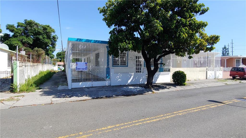 914 VIRGILIO BIAGGI Property Photo - PONCE, PR real estate listing