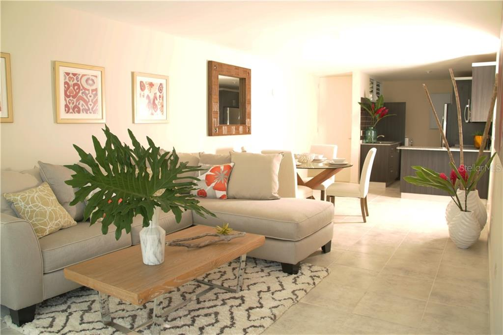 Carr 110 Km 24.8 Bo Arenales #c-304 Property Photo