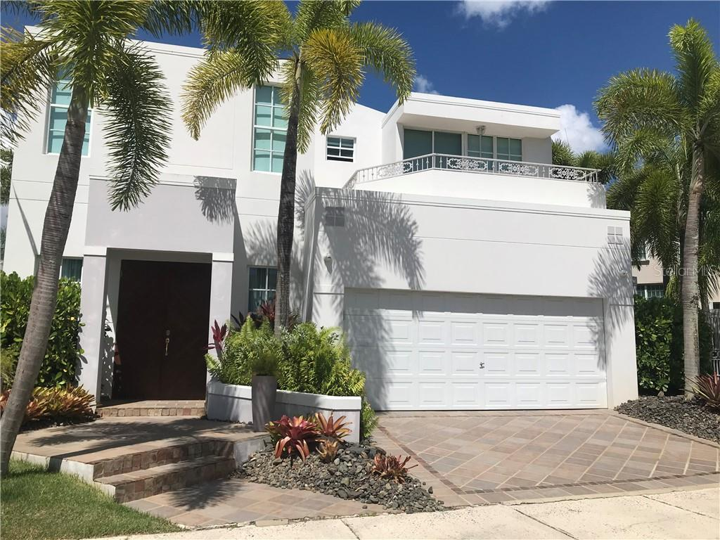 510 ILAN ILAN Property Photo - SAN JUAN, PR real estate listing