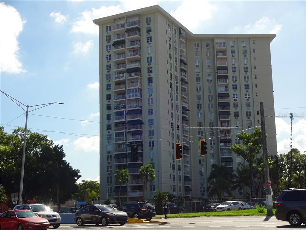 Property Photo - SAN JUAN, PR real estate listing