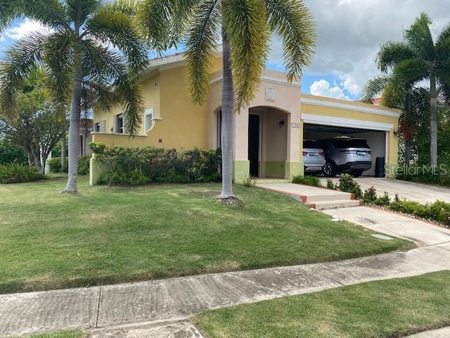 202 SE PALMAS DEL MAR PLANTATION AVE Property Photo - HUMACAO, PR real estate listing