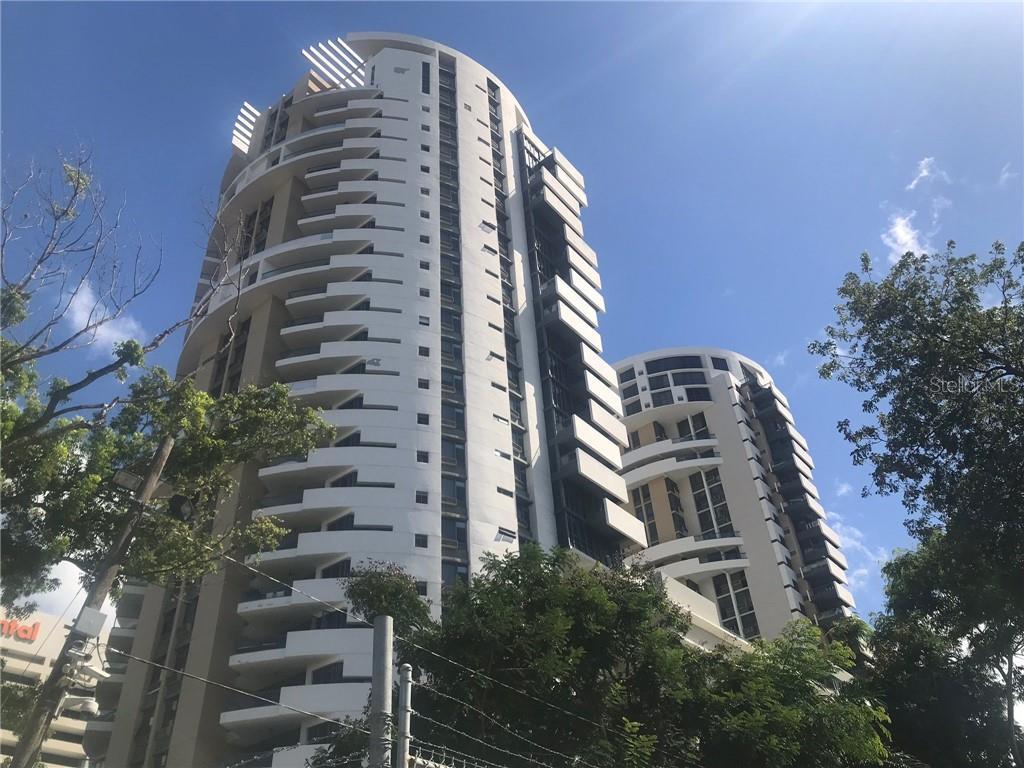 00918 Real Estate Listings Main Image