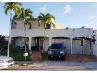 Property Photo - BAYAMON, PR real estate listing