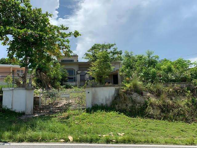 499 ESTACION AVE Property Photo - ISABELA, PR real estate listing