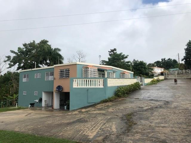 Manatí County Real Estate Listings Main Image