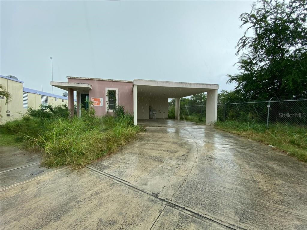 #339 CALLE REY EDUARDO COLINAS DEL PARDDO Property Photo - JUANA DIAZ, PR real estate listing